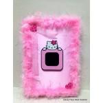 Receptie boek Hello Kitty