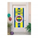 Fenerbahce Banner